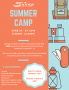 2019Summercamp